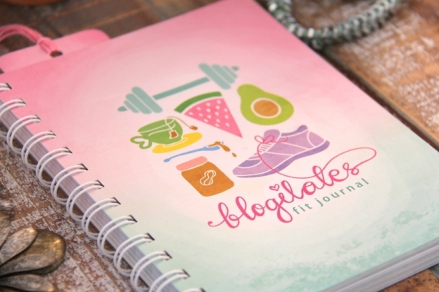 2013, DECEMBER - Blogilates- photo 10