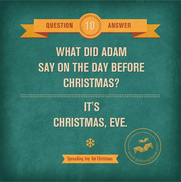 2013 december christmas eve sale photo 1 - Christmas Eve Sales