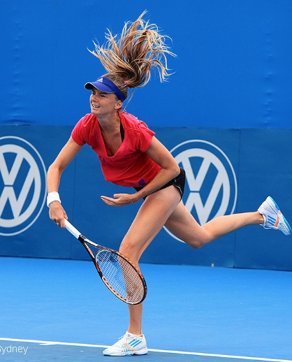 APIA International - photo 4
