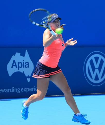 APIA International - photo 5