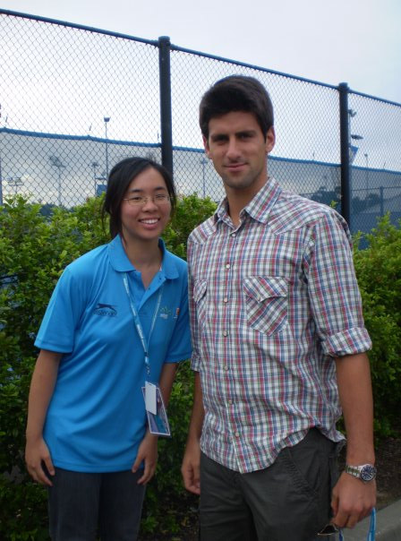 APIA International - photo 7