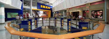 Ikea Rhodes - photo 6