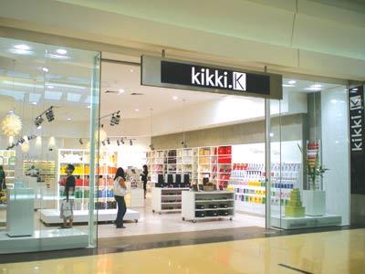 Kikki.k - photo 12
