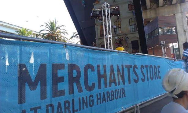 Merchant's Store - photo 3