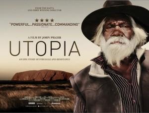 Utopia - photo 12