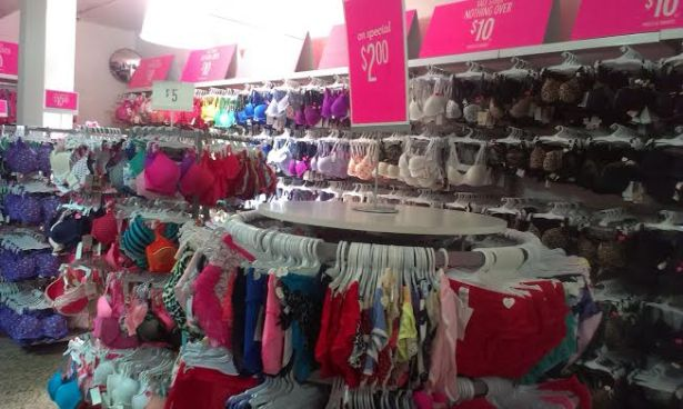 Cotton On Factory Outlet - photo 9