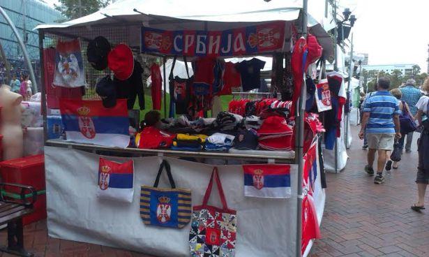 Serbian Festival Sydney - photo 11