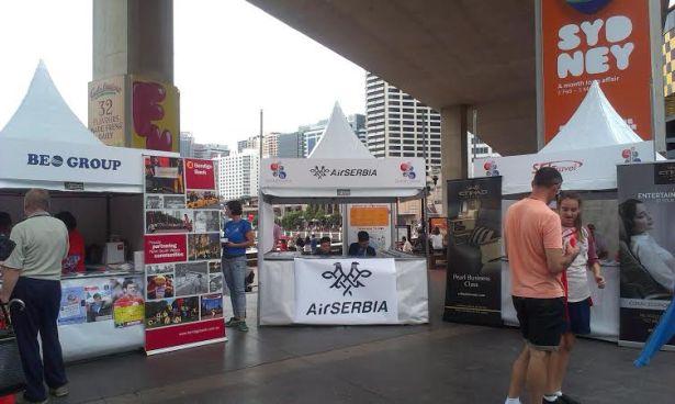 Serbian Festival Sydney - photo 9
