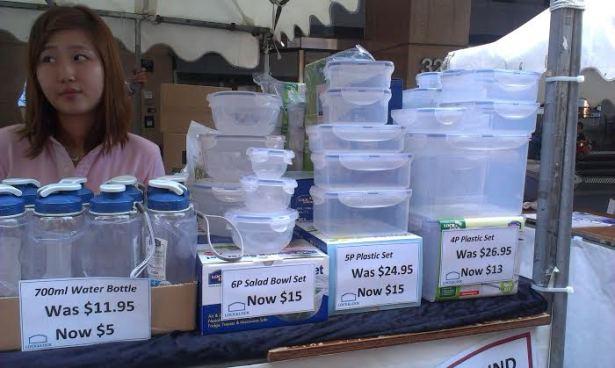 Sydney Koreatown Festival - photo 4