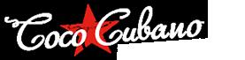 coco cubano - photo 15