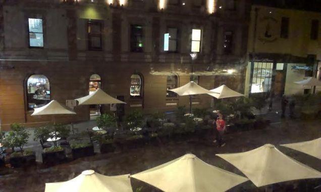 Orient Hotel - photo 8