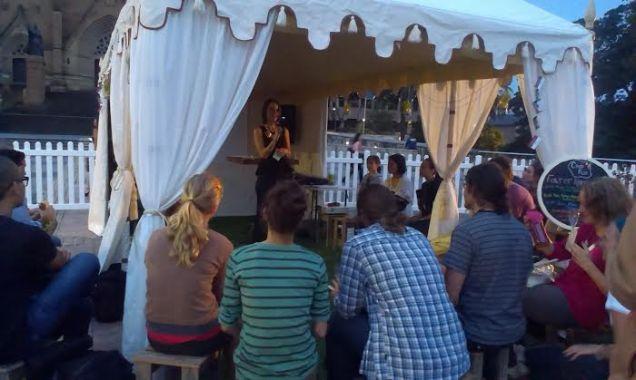 YFM Cropfest - photo 12