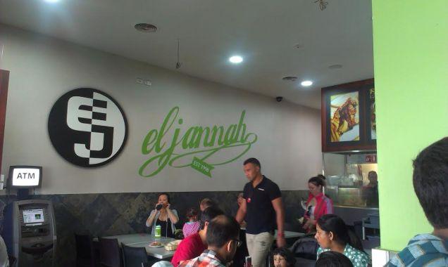 El Jannah - photo 5