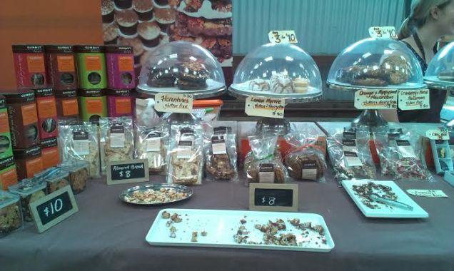 Eveleigh Markets - photo 6