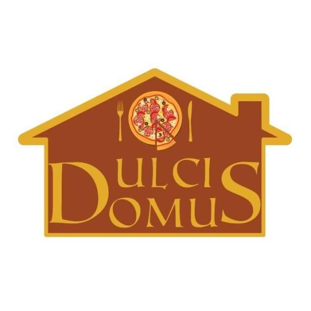 Dulcis Domus - photo 1
