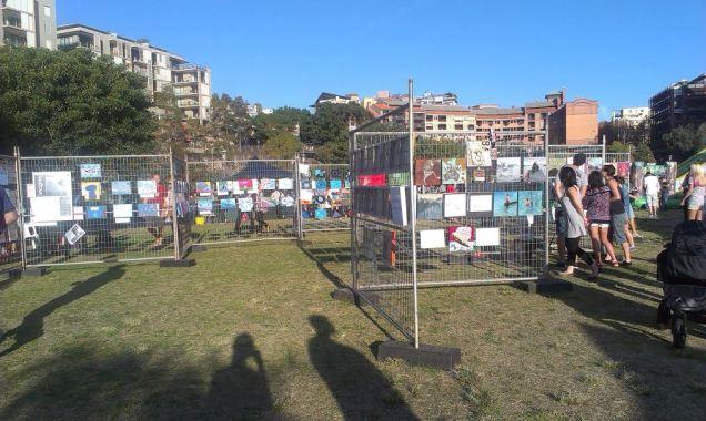 Pyrmont Festival - photo 14