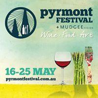 Pyrmont Festival - photo 18