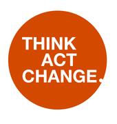 Think Act Change - photo 9