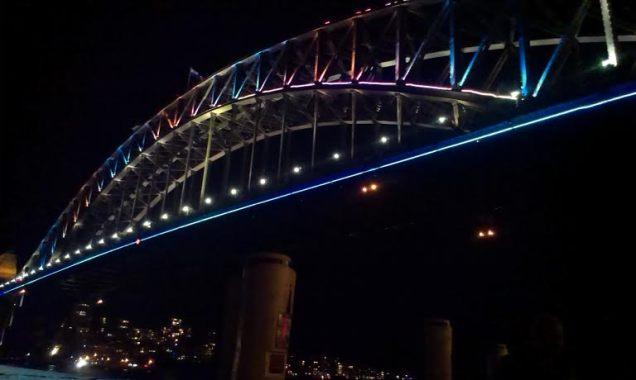 Vivid Sydney - photo 29