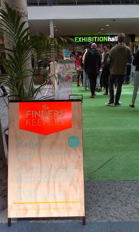 Finders Keepers Sydney - photo 4