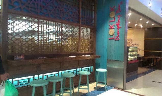Lok Lok Dumpling Bar - photo 8