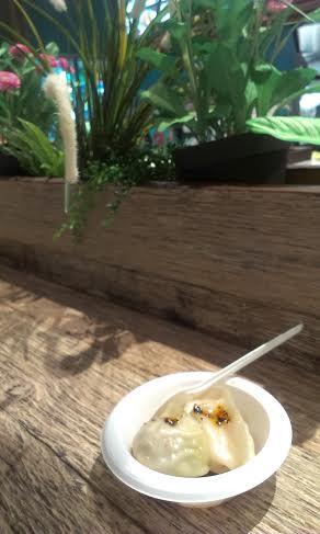 Lok Lok Dumpling Bar - photo 9
