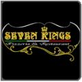 Menulog - Seven Kings Pizzeria - photo 15