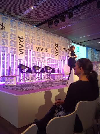 Vivid Ideas - photo 3