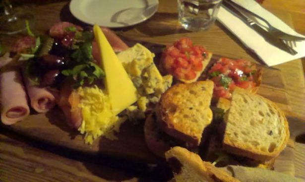 Le Pain Quotien - photo 3