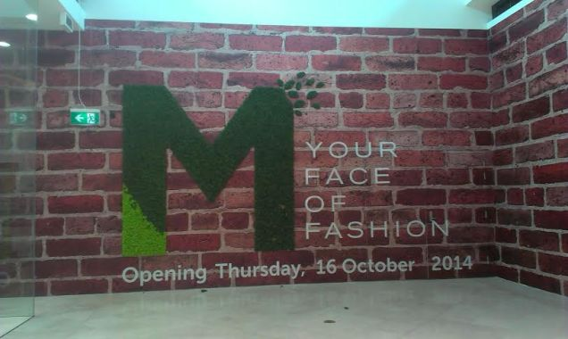 Macquarie Fresh Food Markets opening - photo 2