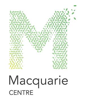 Macquarie Fresh Food Markets opening - photo 22