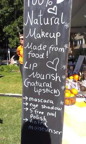 Growers Markets Pyrmont - photo 5