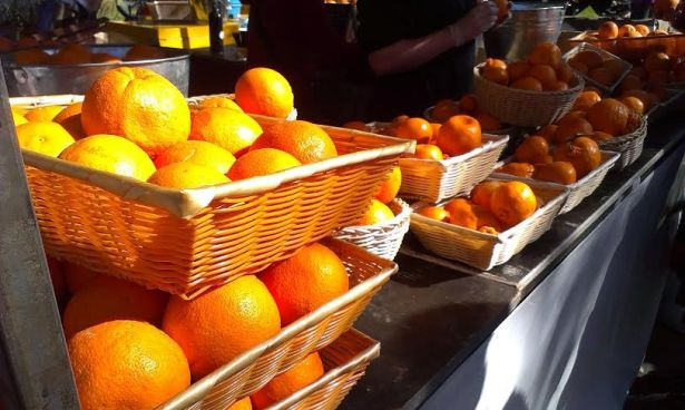 Growers Markets Pyrmont - photo 9