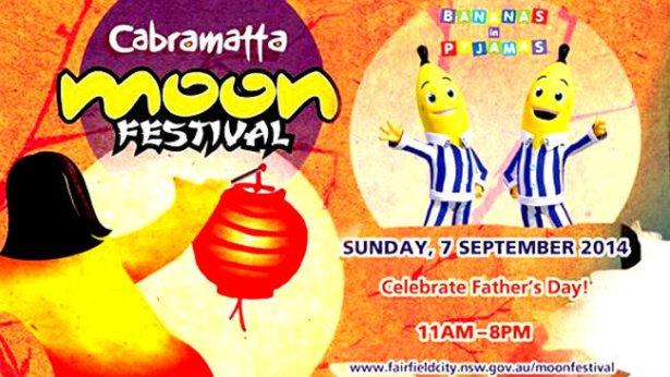Cabramatta Moon Festival - photo 23