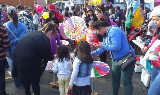 Cabramatta Moon Festival - photo 6