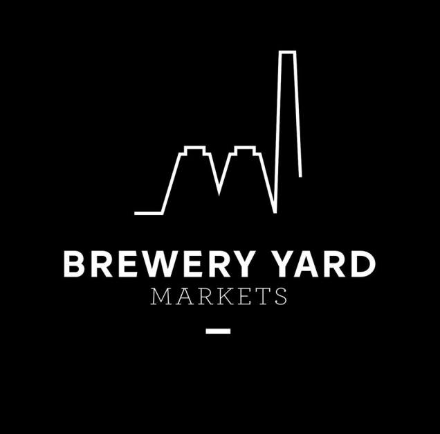 Brewery Yard markets - photo 24