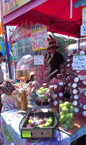 Granny Smith Festival - photo 10