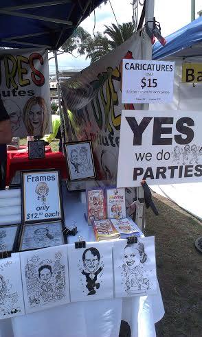 Granny Smith Festival - photo 9