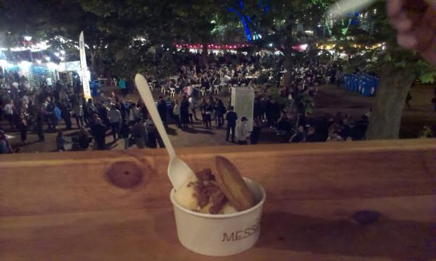 Night Noodle Markets - photo 29