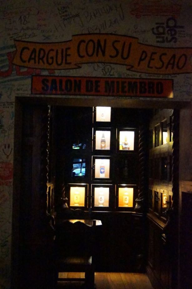 The Cuban Place - photo 1