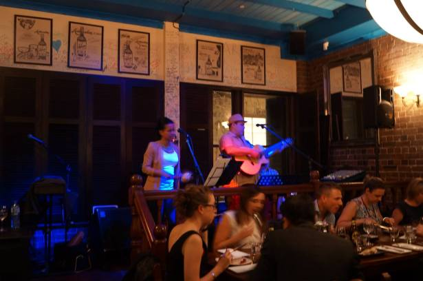 The Cuban Place - photo 10