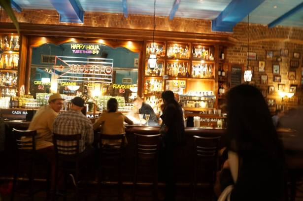 The Cuban Place - photo 13
