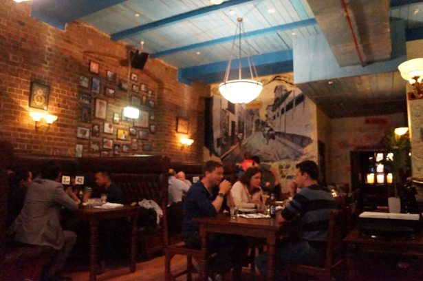 The Cuban Place - photo 2
