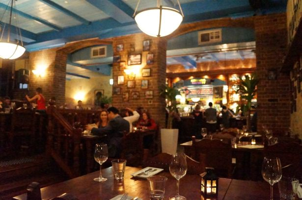 The Cuban Place - photo 3