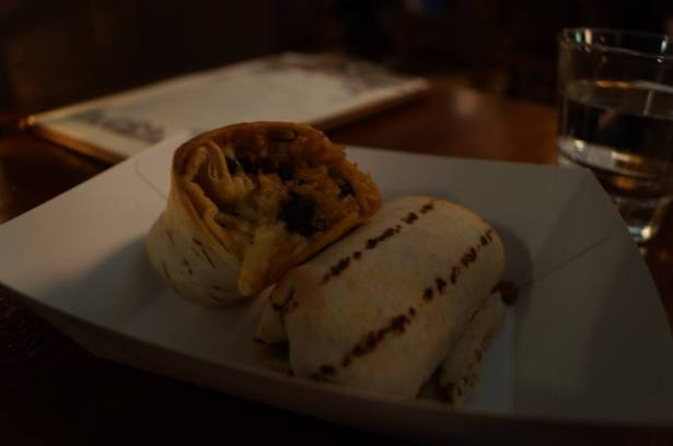 The Cuban Place - photo 9