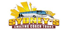 Hunter Valley Sydney Amazing Coach Tour - photo 41