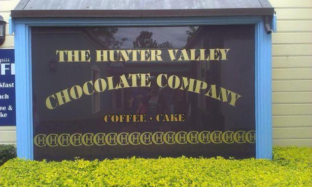 Hunter Valley Sydney Amazing Coach Tours - photo 37