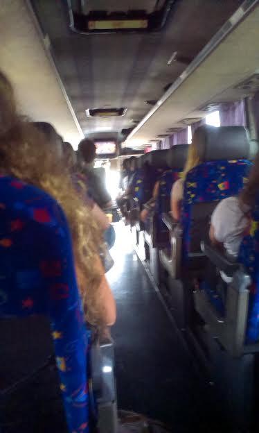 Hunter Valley Sydney Amazing Coach Tours - photo 41